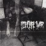 I Declare War - The Dot
