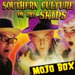 Southern Culture On the Skids - Smiley Yeah Yeah Yeah