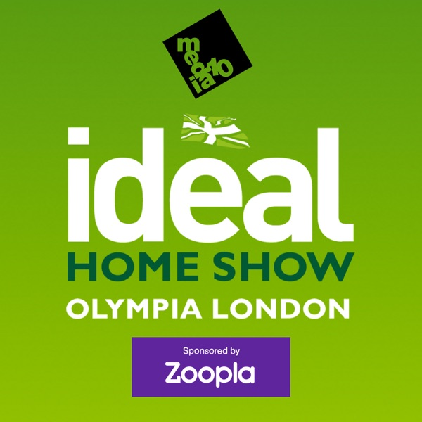 Ideal Home Show & Eat & Drink Festival 17 March - 2 April 2018