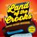 Land of the Crooks (feat. DJ Babu) [Instrumental] - Sean Price, Billy Danze & Maffew Ragazino