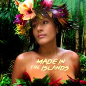 Irie Love - Made in the Islands