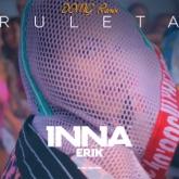 Ruleta (feat. Erik) [Domg Remix] - Single