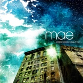 Mae - All Deliberate Speed