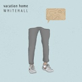 Whitehall - Vacation Home