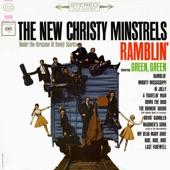 The New Christy Minstrels - Green Green
