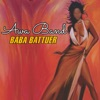 Baba Batteur (feat. Tony Allen) - EP, Awa Band