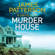 James Patterson - Murder House