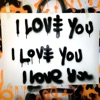 I Love You feat Kid Ink Remixes EP