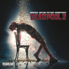 Verschiedene Interpreten - Deadpool 2 (Original Motion Picture Soundtrack) Grafik