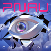 PNAU - In My Head artwork