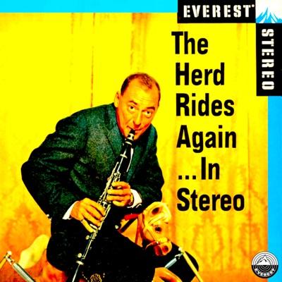 The Herd Rides Again - Woody Herman