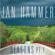 Jan Hammer Sanctuary - Jan Hammer