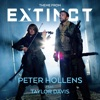 Theme from Extinct (feat. Taylor Davis) - Single, Peter Hollens
