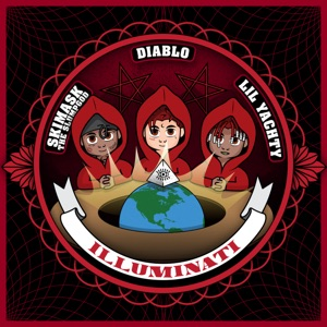 Illuminati (feat. Ski Mask the Slump God & Lil Yachty) - Single Mp3 Download