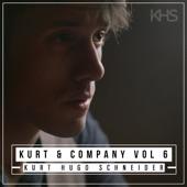 Kurt Hugo Schneider - The Middle