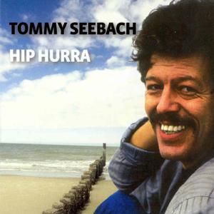 Tommy Seebach - Hip Hurra - Det' Min Fødselsdag