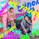 CHANYEOL & SEHUN - We Young MP3