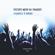 HammAli & Navai - Пустите меня на танцпол (Izzamuzzic Remix)