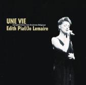 Jo Lemaire - Non Je Ne Regrette Rien