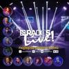 Radio S Live - Najbolje pesme uzivo