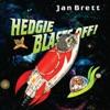 Jan Brett -