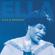 Baby It's Cold Outside (feat. Louis Jordan & His Tympany Five) - Ella Fitzgerald
