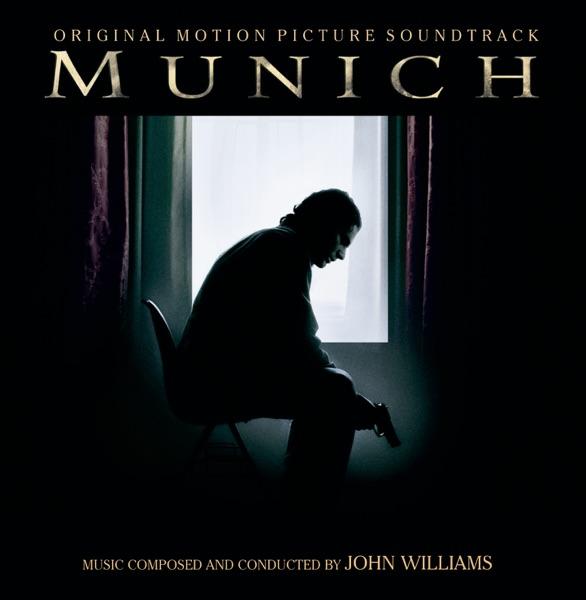 Munich (Original Motion Picture Soundtrack)