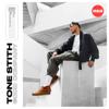 Good Company - EP - Tone Stith