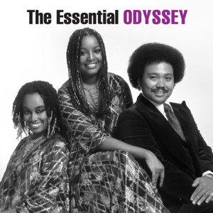 """Odyssey - Don't Tell Me, Tell Her (7"""" Single Version)"""