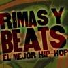 Rimas y beats: El mejor Hip-Hop