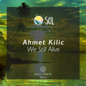 We Still Alive (Extended Mix)