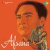 Afsana Original Motion Picture Soundtrack