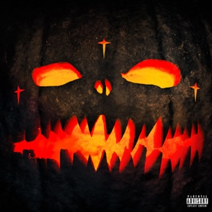 Halloween - Single Mp3 Download