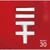30 - 電気グルーヴ