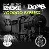 Voodoo Express Single