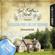 Ellen Barksdale - Die blauen Pudel des Sir Theodore: Tee? Kaffee? Mord! 3