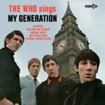 The Who - I Don't Mind