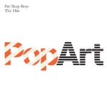 Pet Shop Boys - Where the Streets Have No Name (I Can't Take My Eyes Off You) [2003 Remaster]