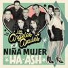 Mi Niña Mujer (feat. Ha-Ash) - Single, Los Ángeles Azules