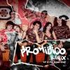 Prohibido (Remix) [feat. Lali & Ana Mena] - Single