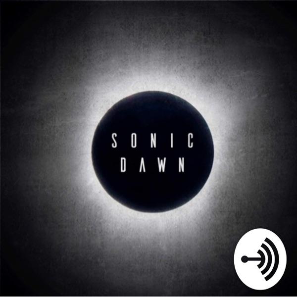 Sonic Dawn
