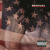 Eminem - Revival  artwork