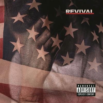 Eminem– Revival