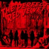 The Perfect Red Velvet - The 2nd Album Repackage - EP, Red Velvet