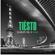 Boom - Tiësto & Sevenn