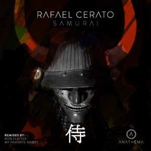 Samurai - EP Mp3 Download