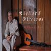 Richard Oliveros - Eres Mi Lucero ilustración