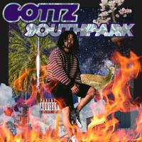 Gottz, Yo-Sea & Neetz - Neon Step artwork