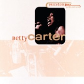 Betty Carter - Jazz (Ain't Nothin' But Soul)