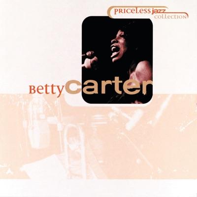 Priceless Jazz Collection: Betty Carter - Betty Carter